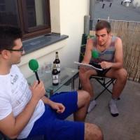 InterviewRaffaeleBeitragsbild