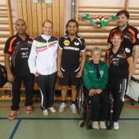 20161028-heimspiel-gegen-thekla-4-8