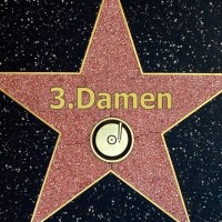 3.Damen_