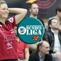 Auf_Wiedersehen_Bundesliga