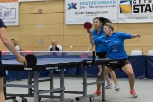 1.Damen gegen TuS Uentrop-14-85cfb2b52d