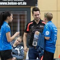 1.Damen gegen TuS Uentrop-21-5592f89db3