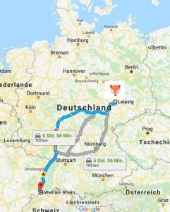 WeilOffenburg