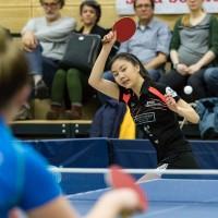 1.Damen gegen ATSV Saarbrücken-40-7d7949abb4