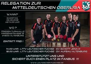 Relegation_1