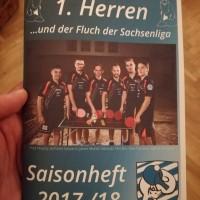 1.Herren_Saisonheft2017_18