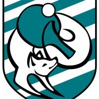 Logo_LTTV