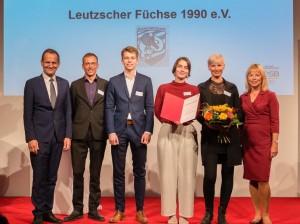 csm_Gleichstellungspreis_2019_Leutzscher_Fuechse_c4ccd45303