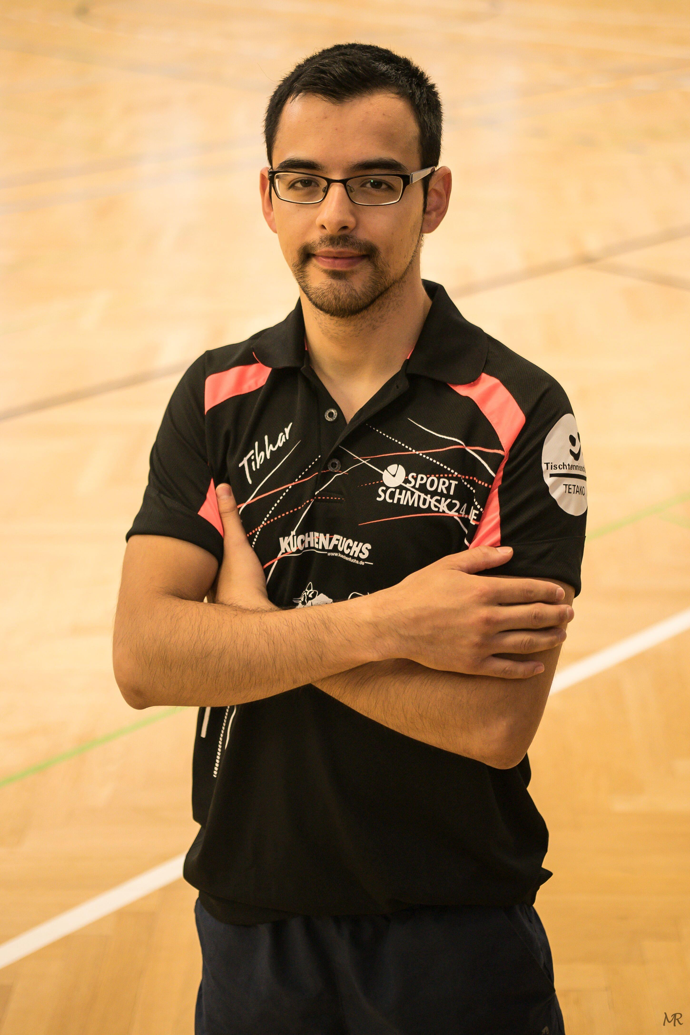 Hernan Benjamin Soto Torres