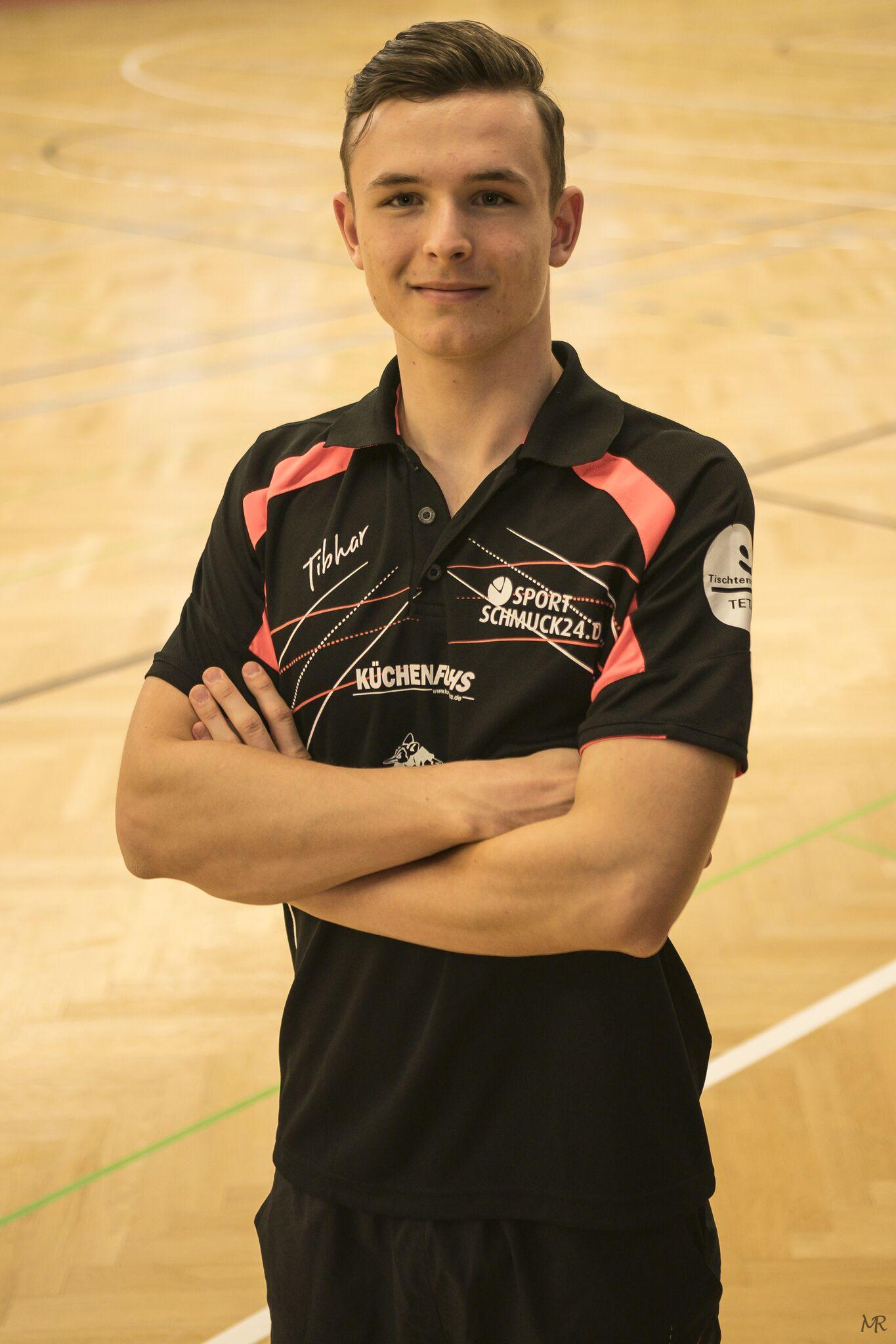 Nils Goerke